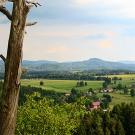 Schauenstein