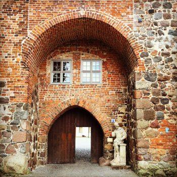 Burgenwanderweg_Tag4_011