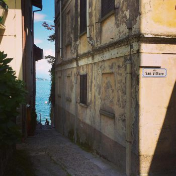 Isola-Verbano_006@2x