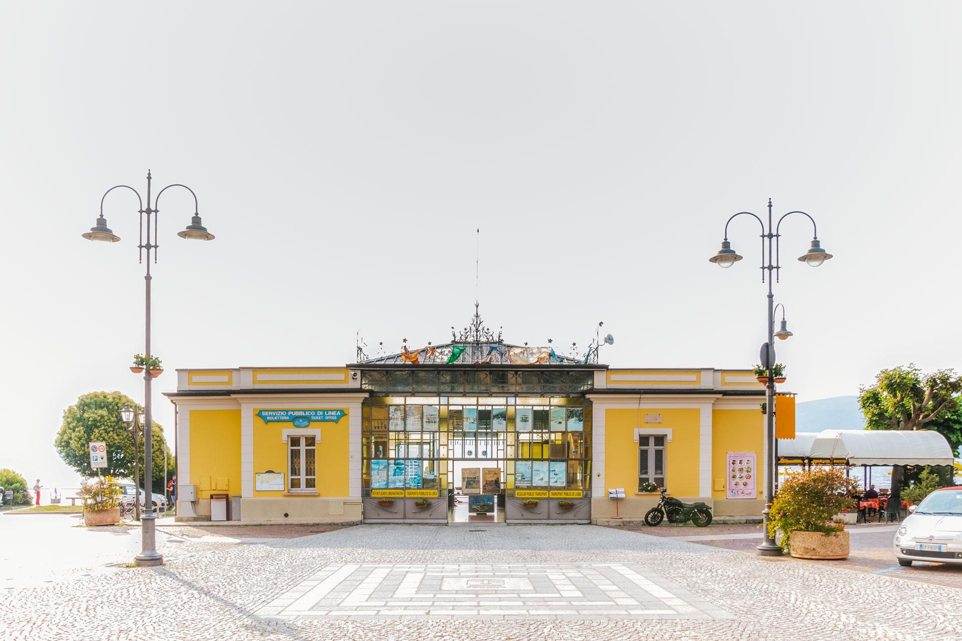 2020_tB_LagoMaggiore_Baveno_06
