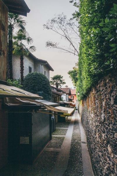 2020_tB_LagoMaggiore_Isolas_40