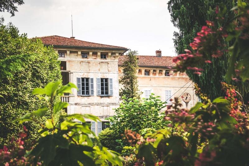 2020_tB_LagoMaggiore_Isolas_16