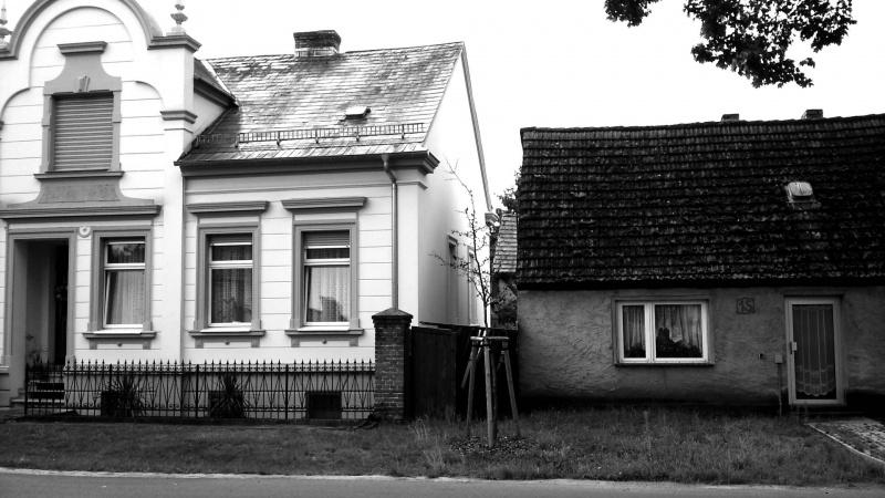 2010_Wunderblutweg_111