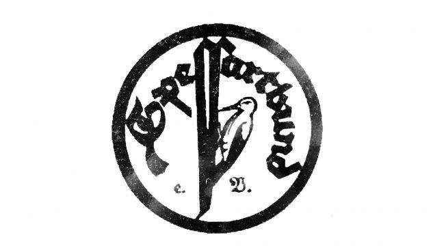 Der Spessartbund e.V. ist seit 1876 für den Spessart aktiv und zählt mittlerweile gut 18.000 Mitglieder.