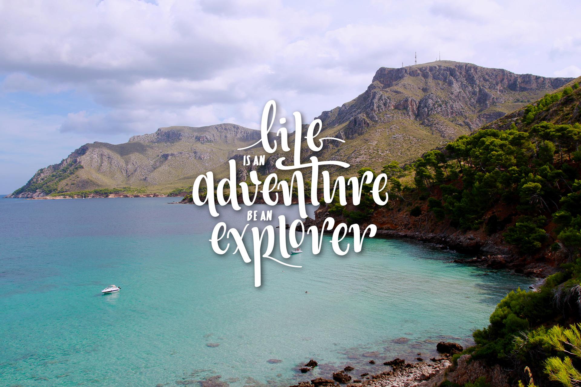 Mallorca – Tipps abseits des Tourismus