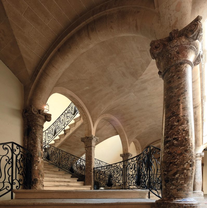 Sehenswürdigkeiten in Palma de Mallorca: Casal Solleric | © Mallorcas Schöne Seiten, Stefan Loiperdinger