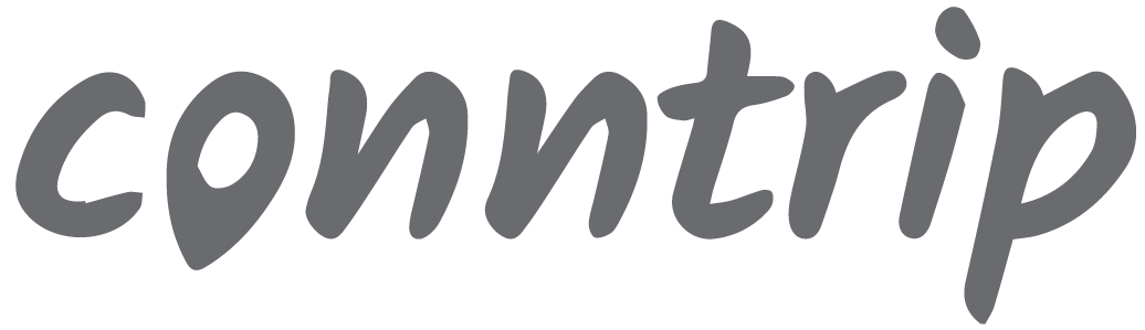 Deine Plattform für Reiseinspiration