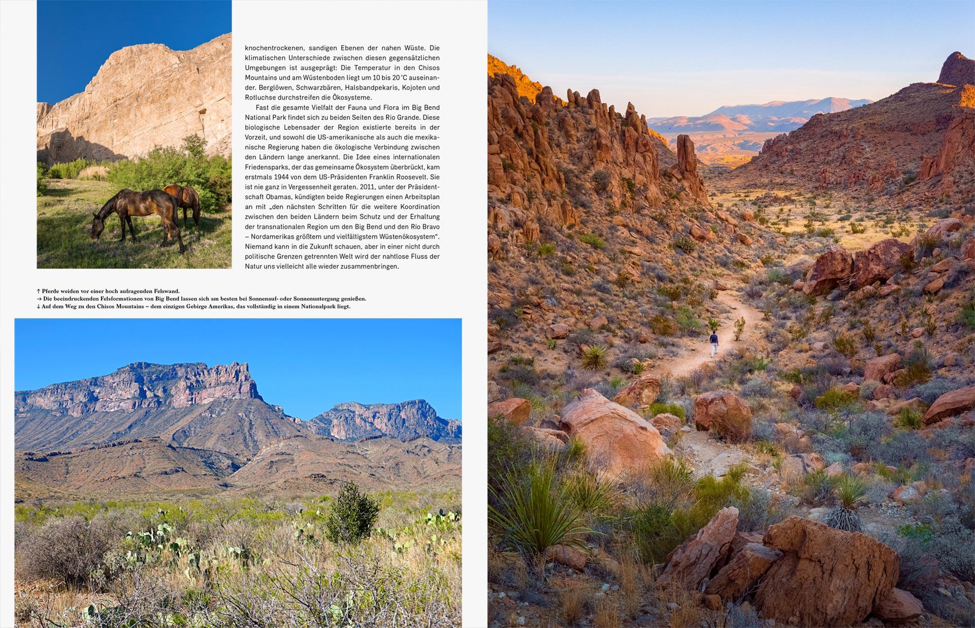 S.262-263 © Wanderlust USA, Gestalten, 2019