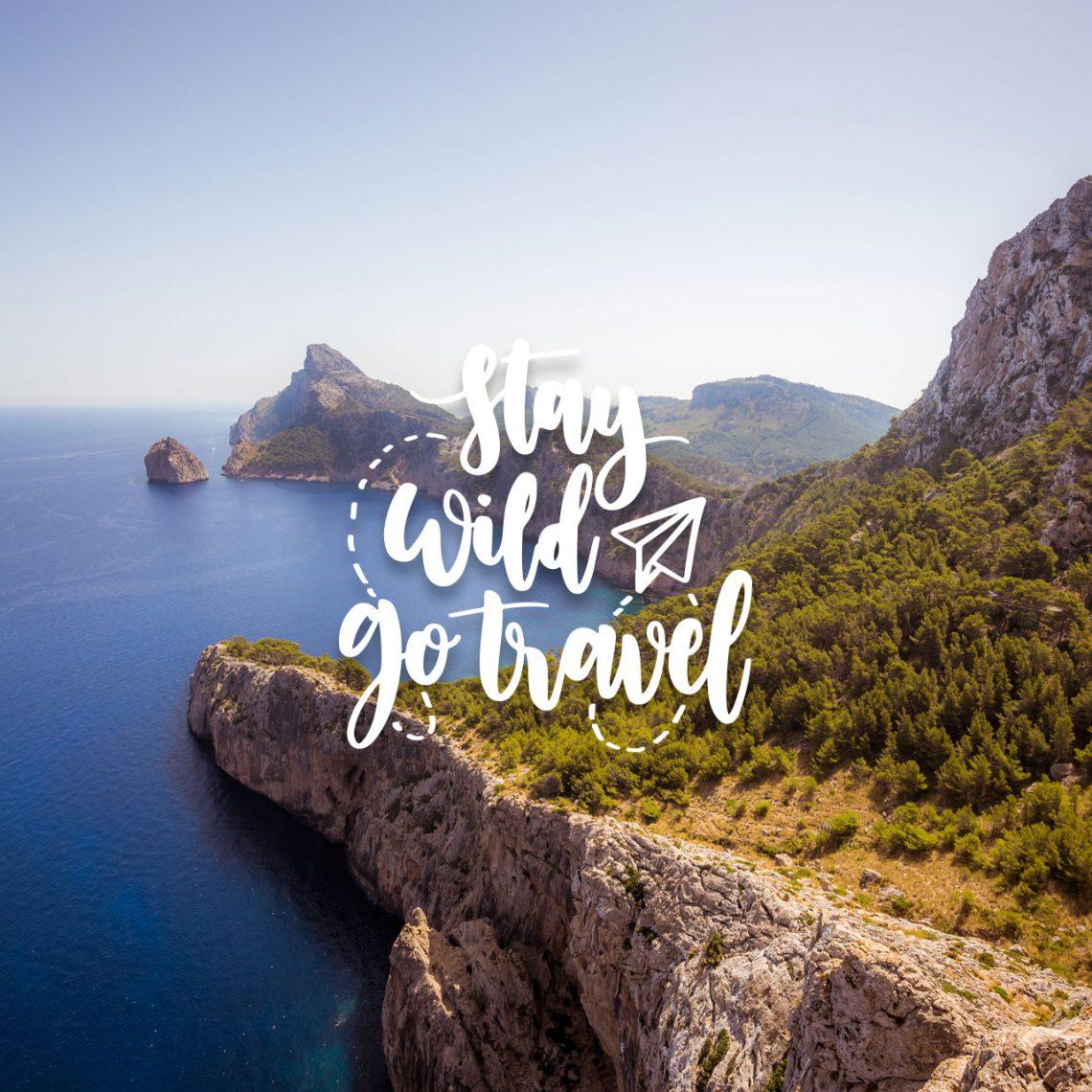 Spanische Küste, Mallorca, © unsplash.com/@stefankunze
