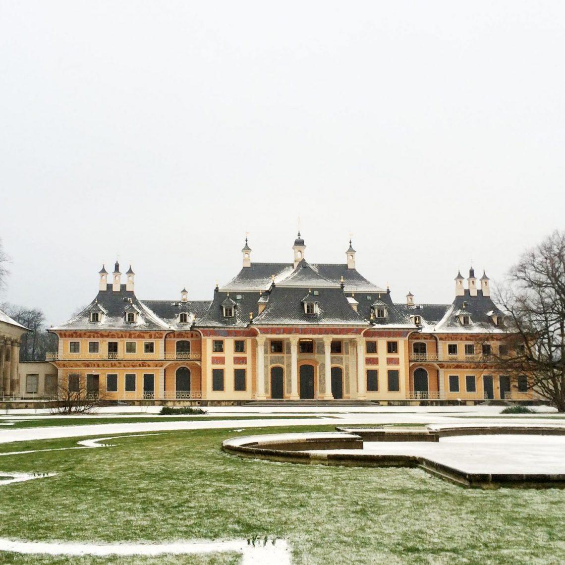 2016_Schloss_Pillnitz_Titelbild@2x