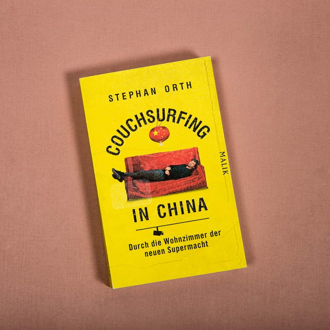 2019_Buch_CouchsurfingChina_01
