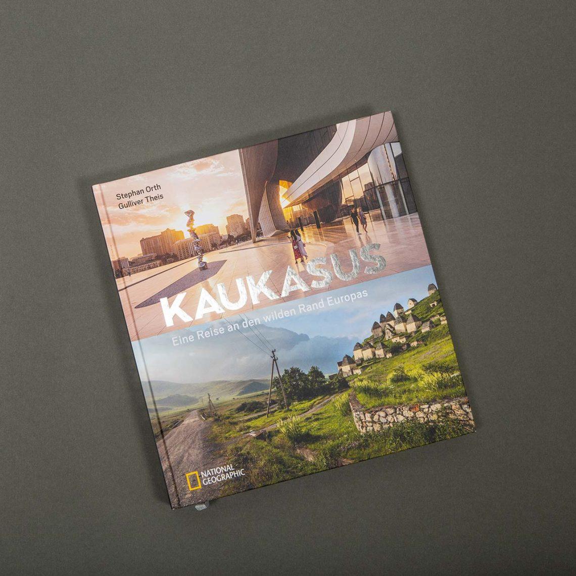 2019_Buch_Kaukasus_01