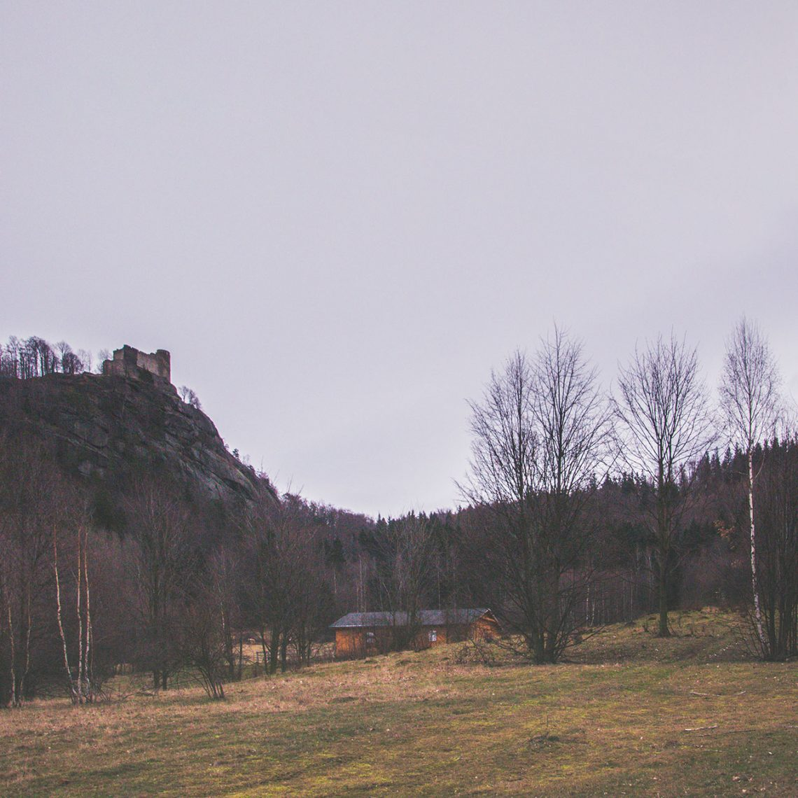2019_Riesengebirge_301