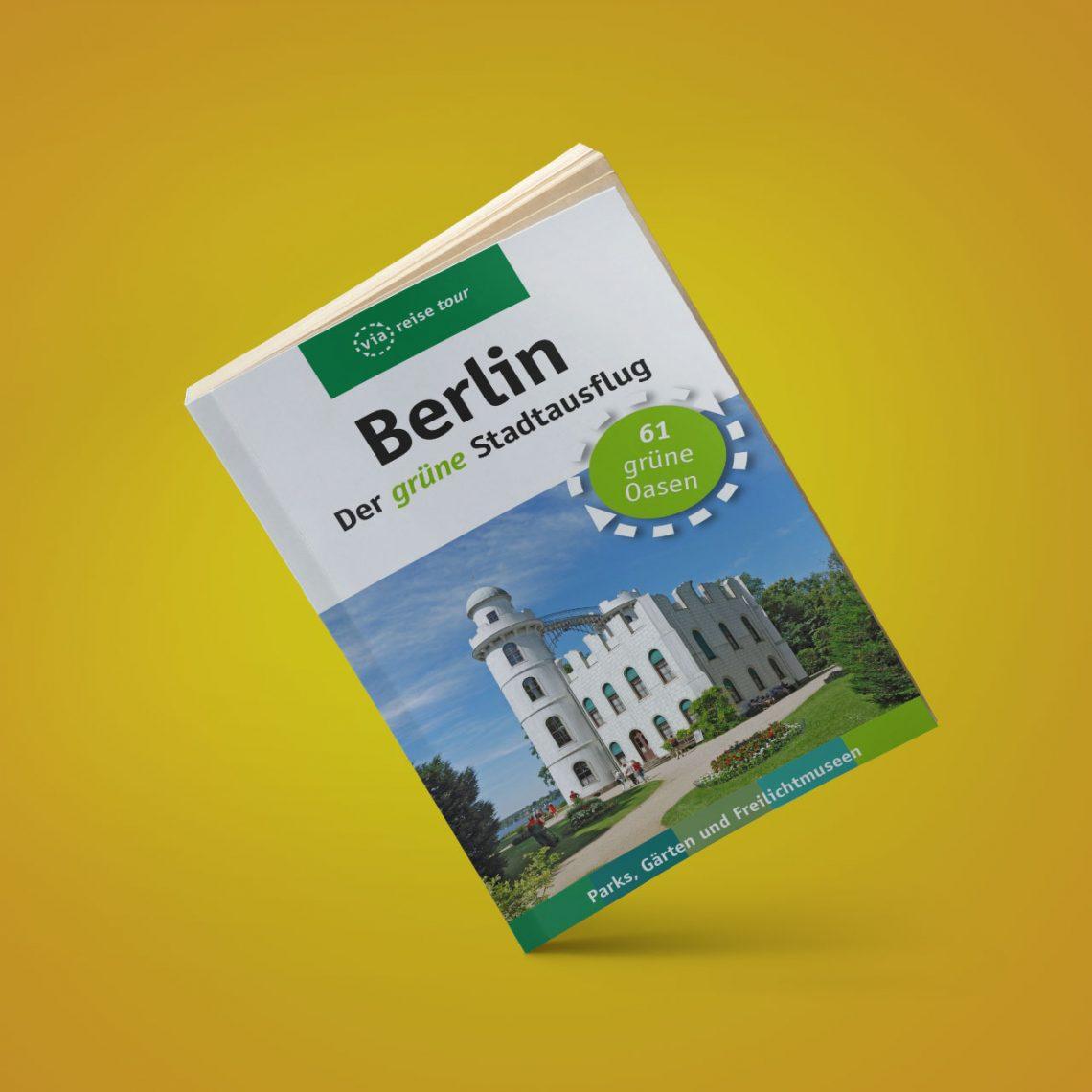 2019_tB_Buch_StadtausflugBerlin