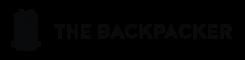 cropped-2019_tB_Logo_big.png